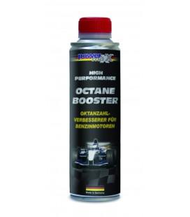 Oktaninio skaičiaus sukėlėjas (300 ml)