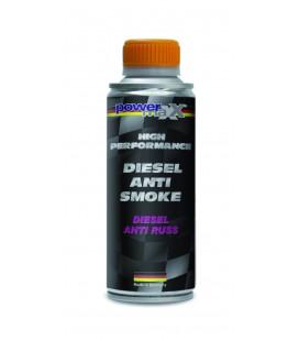 Priedas dyzelinių variklių dūmingumui mažinti (150 ml)