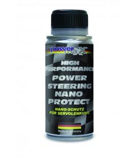 Nano apsauga vairo stiprintuvui [PowerMaxx]