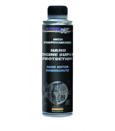 Nano apsauga varikliui (300 ml)