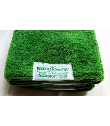 Nano šluostė [Nanolon™]