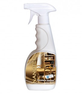 Baldų valiklis (500 ml)