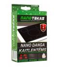 NANOTEC Nanodanga viryklėms, kaitlentėms (30/30 ml)