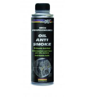 Alyvos priedas nuo dūmingumo (300 ml)