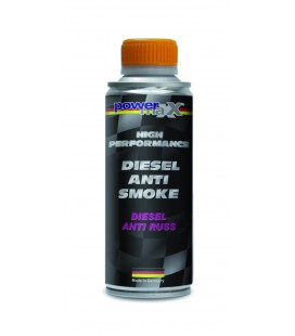 Priedas dyzelinių variklių dūmingumui mažinti [PowerMaxx]