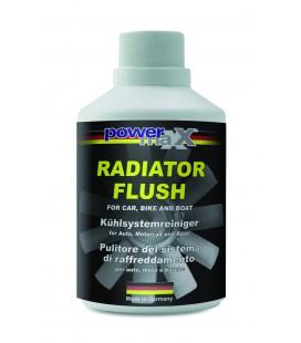 Radiatorių, aušinimo sistemų ploviklis (300 ml)