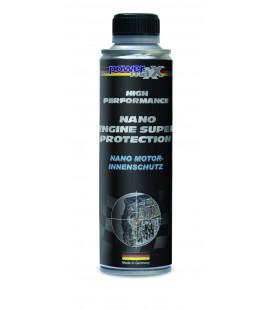 Nano apsauga varikliui [PowerMaxx]