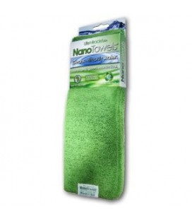 Nano Towels [with Nanolon™ technology]