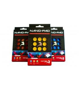 NANO-PAD™