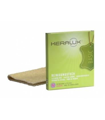 Šluostės valymui Keralux Cleaning Cloth