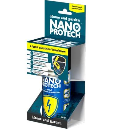 Nano ProTech Electric
