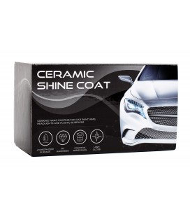 CERAMIC SHINE COAT