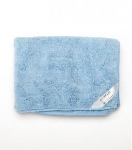 NanoCare Household cleaning cloth