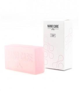 Nano Care soap