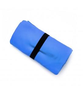 Nano Care Travel Towel