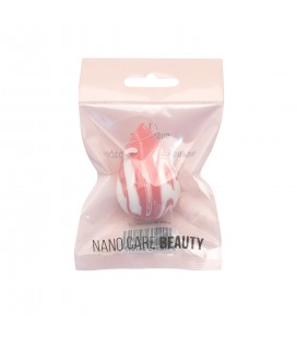 Nano Care Beauty makeup sponge (S)