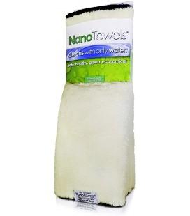 Nano šluostė [Nanolon™] Vanilla