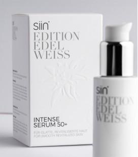 Intense serum 50+ (30 ml)