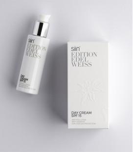 Day Cream SPF-15 (50 ml)