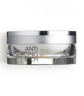 Anti-aging rich cream