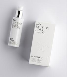 Night cream (50 ml)